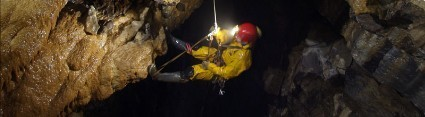 (MULTI) - The UIS Caver's Multi-Lingual Dictionary   International Union of Speleology   Glossarissimo!   Scoop.it