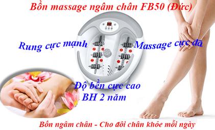 Bồn Ngâm Massage Chân Chính Hãng, Giá Rẻ - Giao Hàng Tận Nơi | máy khử độc rau quả ( máy khử độc ozone) | Scoop.it