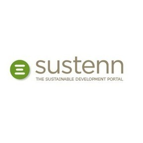 Sustenn: the Sustainable Development Portal | Social Media, Communications and Creativity | Scoop.it