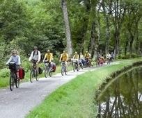 Voies cyclables : les cyclistes en salivent déjà - Infos du jour : Le Réveil du Vivarais | Balades, randonnées, activités de pleine nature | Scoop.it