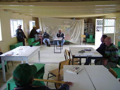 Repositorio Institucional - #UNAM | Zona de aprendizaje | Scoop.it