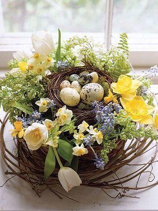 Eggcellent Crafts | Arts & Crafts | Scoop.it