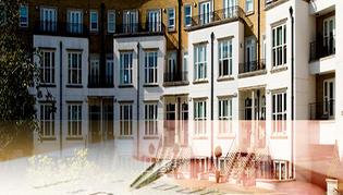 Red Apple Homez | red apple homes | Red apple homes raj nagar extension | Red Apple Homez | Scoop.it