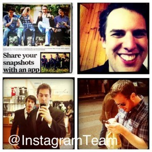 10 ways to make Instagram profitable | Instagramers.com | Appertunity's fun & creative iphone news | Scoop.it