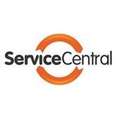Service Central   Melbourne Painters   Scoop.it
