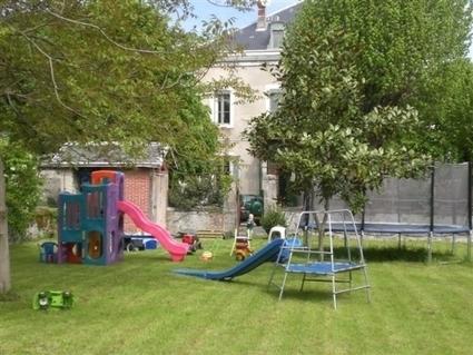 Family Holidays in France, Child Friendly Hotels in France, Baby Friendly Boltholes | Tourisme en Famille - Pistes à suivre | Scoop.it