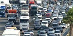 La pollution de l'air, maladie chronique des Alpes-Maritimes - Metro France | biofuel | Scoop.it