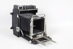 KEH Camera Blog: Vintage Camera Finds | Fotografía | Scoop.it
