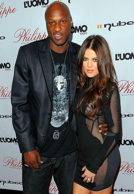 Khloe Kardashian Anggap Masa Tepat Fail Cerai | Viva Technics | Celebrities & Stars & Entertainment & Travel & Sports | Scoop.it