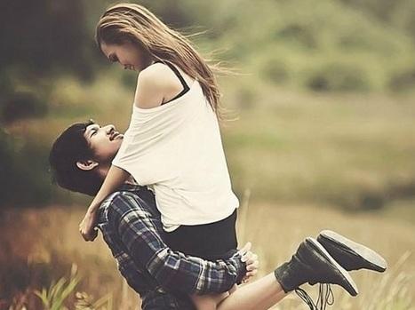 Tidak bisa jadi cinta pertama, maka jadilah cinta terakhir | Harga Hape Terbaru | Scoop.it