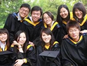 The China challenge: Diversification and managing risk in international education | Country Reports | Scoop.it
