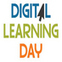 Digital Learning Day (DLDay2013) on Twitter | Transforming classroom teaching and learning through the implementation of traditional, contemporary and emerging technologies | Scoop.it