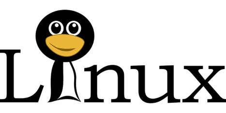 How Linux has Advanced Computer Technology and Everyone Wins as a Result | Linux and Open Source | Scoop.it