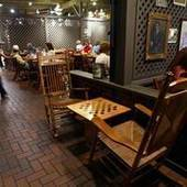 Cracker Barrel rolls out plan to expand into groceries | Troy West's Radio Show Prep | Scoop.it