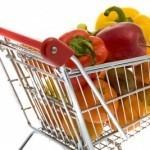 « Mangez local ! », La solution à beaucoup de nos problèmes ? | Green et Vert | Courts-Circuits.Com | Scoop.it