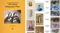 IPI Graphics Atlas | Fotografía  Historia  Archivo | Scoop.it