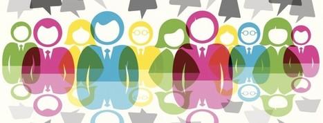 Analítica web y cuadros de mando para social media | Clickam - Marketing Online | Scoop.it