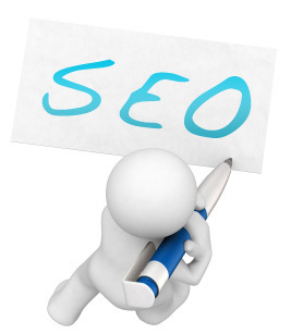 SEO In Pictures [Infographic] | Prionomy | Scoop.it