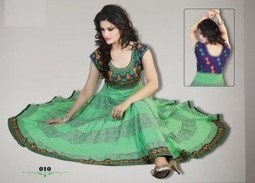 Salwar kameez is the best Indian clothing for women | Local Indian market place | Scoop.it