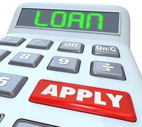Small Loans - Appropriate Financial Facility In Your Tough Time | Payday Loans in 15 Mins | Scoop.it