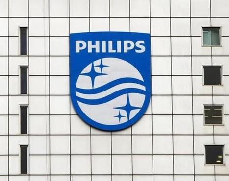 Breaking with tradition, Philips splits off lighting | Outdoor LED Lighting | Scoop.it