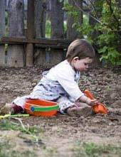 Creative Gardening for Children   Gardening with kids   Scoop.it
