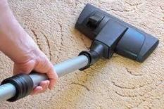Ideas to help in keeping your carpet cleaning -   carpet cleaning seattle   Scoop.it