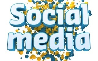 95% of Tech Consumers Use Social Media [Study] | Digital Culture Class 2012 | Scoop.it
