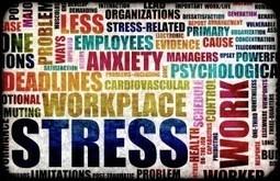 Proactive | Preventative | Ability to Heal | Pain | Trauma | Wellness | BioSync | Scoop.it