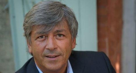 Didier Cujives : «Le tourisme, une priorité pour le développement économique»   CLEVACANCES HAUTE-GARONNE   Scoop.it