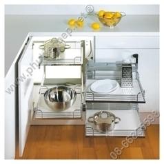 Phụ kiện tủ bếp âm tủ hafele H03 | Sản phẩm phụ kiện bếp xinh, Phụ kiện tủ bếp, Phụ kiện bếp, Phukienbepxinh.com | PHỤ KIỆN TỦ BẾP HAFELE - PHỤ KIỆN BẾP BLUM - NHÀ PHÂN PHỐI PHỤ KIỆN TỦ BẾP | Scoop.it