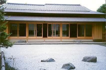 Life in Feudal Japan | History | Scoop.it