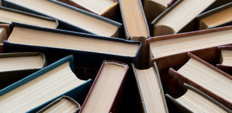 1,400 Free Ebooks and Movies For Your Kindle or iPad - Gizmodo | Entrepreneurship | Scoop.it