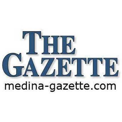 Police train as shooting victims - Medina County Gazette | ALICE | Scoop.it