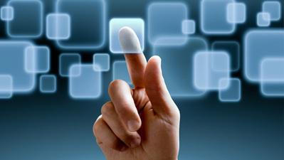 Les brevets sont-ils nécessaires à l'innovation ? - Contrepoints   TRIZ et Innovation   Scoop.it