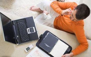 Polski start-up pracuje nad nową generacją reklam w internecie - Money.pl | Projekt IQ-arius | Scoop.it
