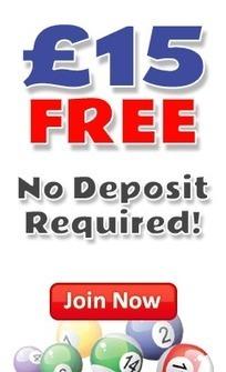 Advantages of Playing Free Bingo Games   Online Bingo Games   Scoop.it