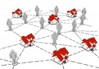 educativa | Redes Sociales en e-learning | Modelos e-learning | Scoop.it
