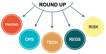 Weekly Roundup   Clearing & Technology   22 Oct 2013   Financial services: OTC derivatives   Scoop.it