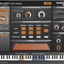 AudioSteps Post-Production VST Plugin by AudioGaming | Revue de presse AudioGaming by Comm'IN | Scoop.it