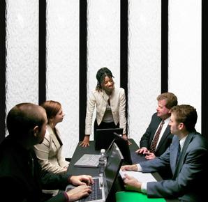 The Best Leaders Have Mastered This Underrated Skill | Leading with Distinction | Scoop.it