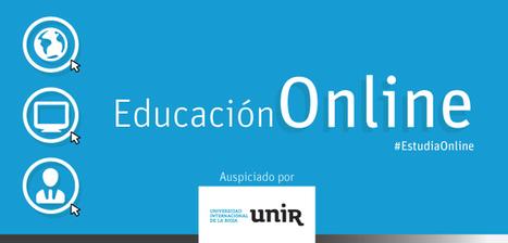 Maestrías en Educación | Las TIC en infantil | Scoop.it