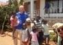 City man Ian helping bring education to Uganda - Milton Keynes Citizen   Education in Uganda   Scoop.it