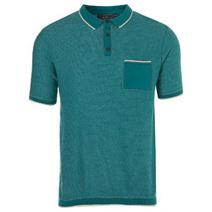 mens-polo-t-shirt.jpg (250x250 pixels)   Men's Polo T shirt manufacturer - Bermuda boxer shorts exporters - Night wear suppliers   Scoop.it