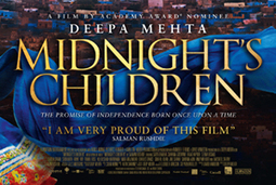 Midnight's Children Movie Review | Bollywood Latest Movie Review | Scoop.it