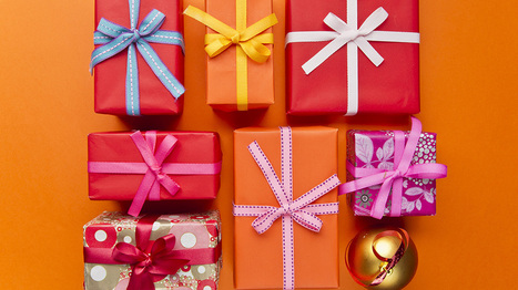 Getting to Know Your 2013 Holiday Customers – Think Insights – Google   Retail   Scoop.it