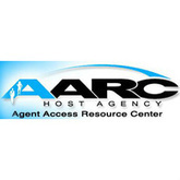 What Does a Travel Agent Do? | AARC Host Agency | Scoop.it