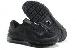 New Nike Air Max Running Shoes In 2014 | Nike Air Max Shoes Blog | Nike Running Shoes | Scoop.it