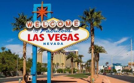 Finding A Las Vegas Car Accident Lawyer Who Is Perfect For Your Needs! - MustangCarPlace | Automobiles news and articles | Scoop.it