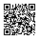 08:15 - soft Whiteboard libre - Smoothboard con licencia - Lápiz IR   Códigos QR por Meli Sanchez   Scoop.it